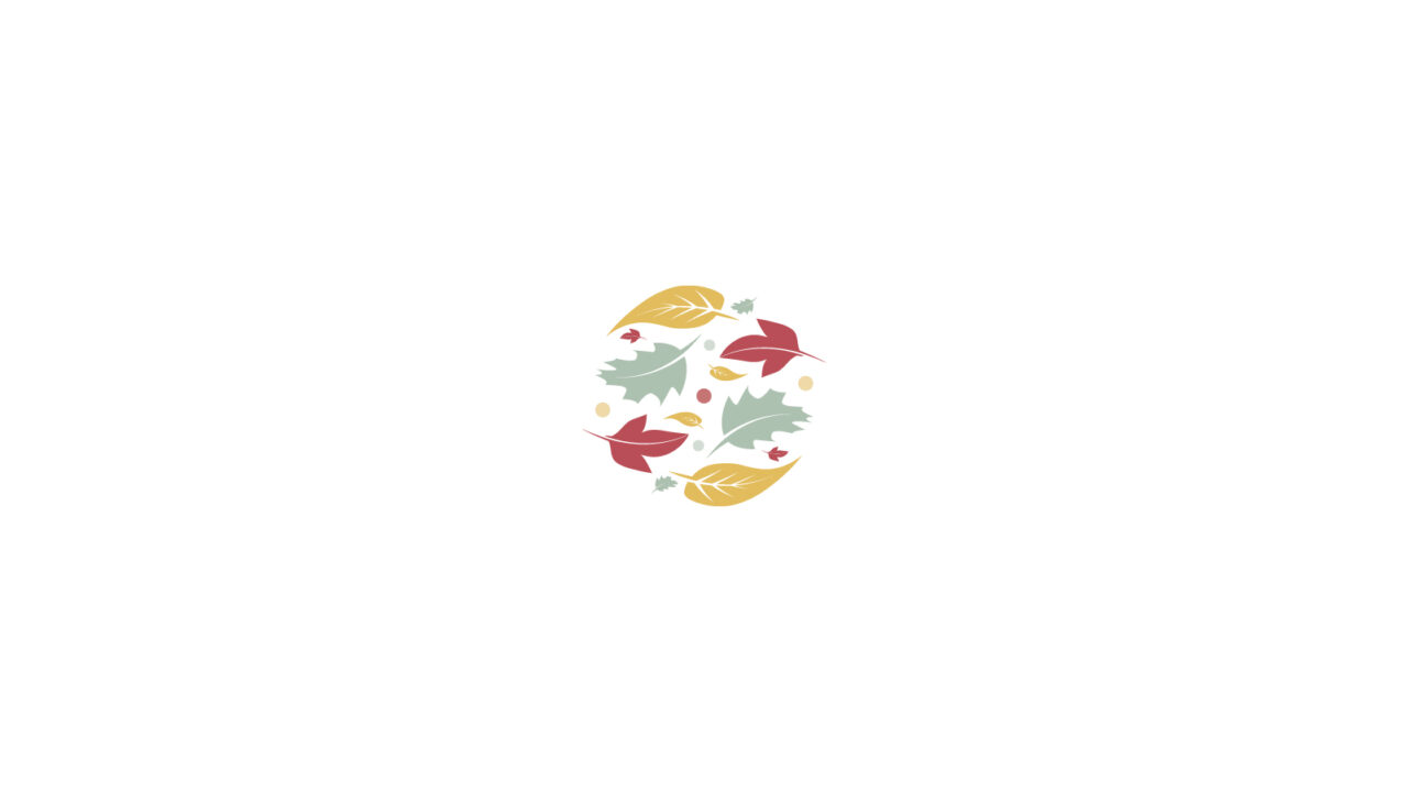 Brooklands Logomark