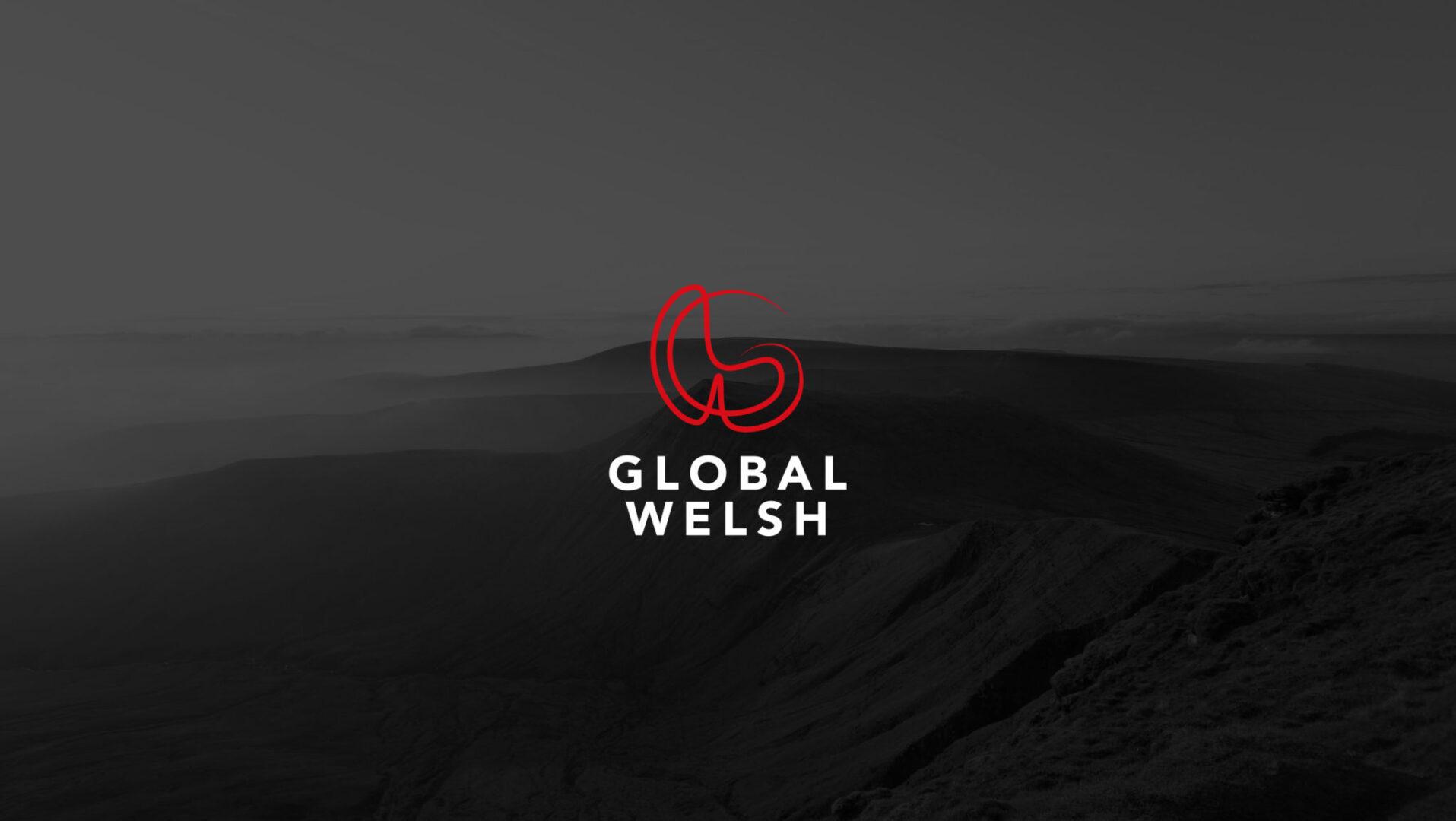 GlobalWelsh Logo