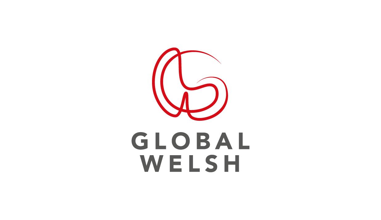 GlobalWelsh-Logo