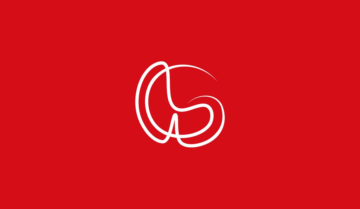 GlobalWelsh-Logomark