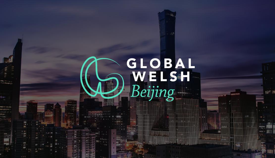 GlobalWelsh-Beijing