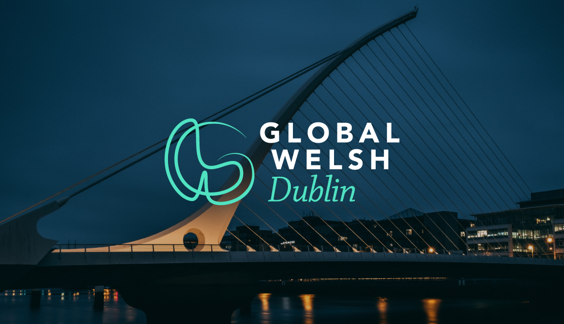 GlobalWelsh-Dublin