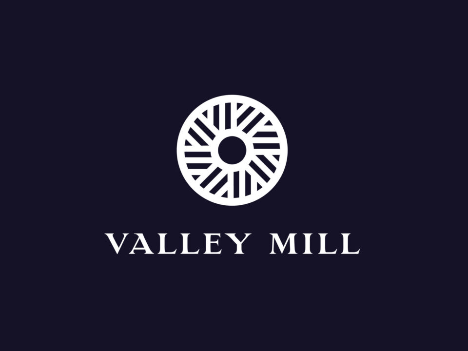 Valley Mill Logo