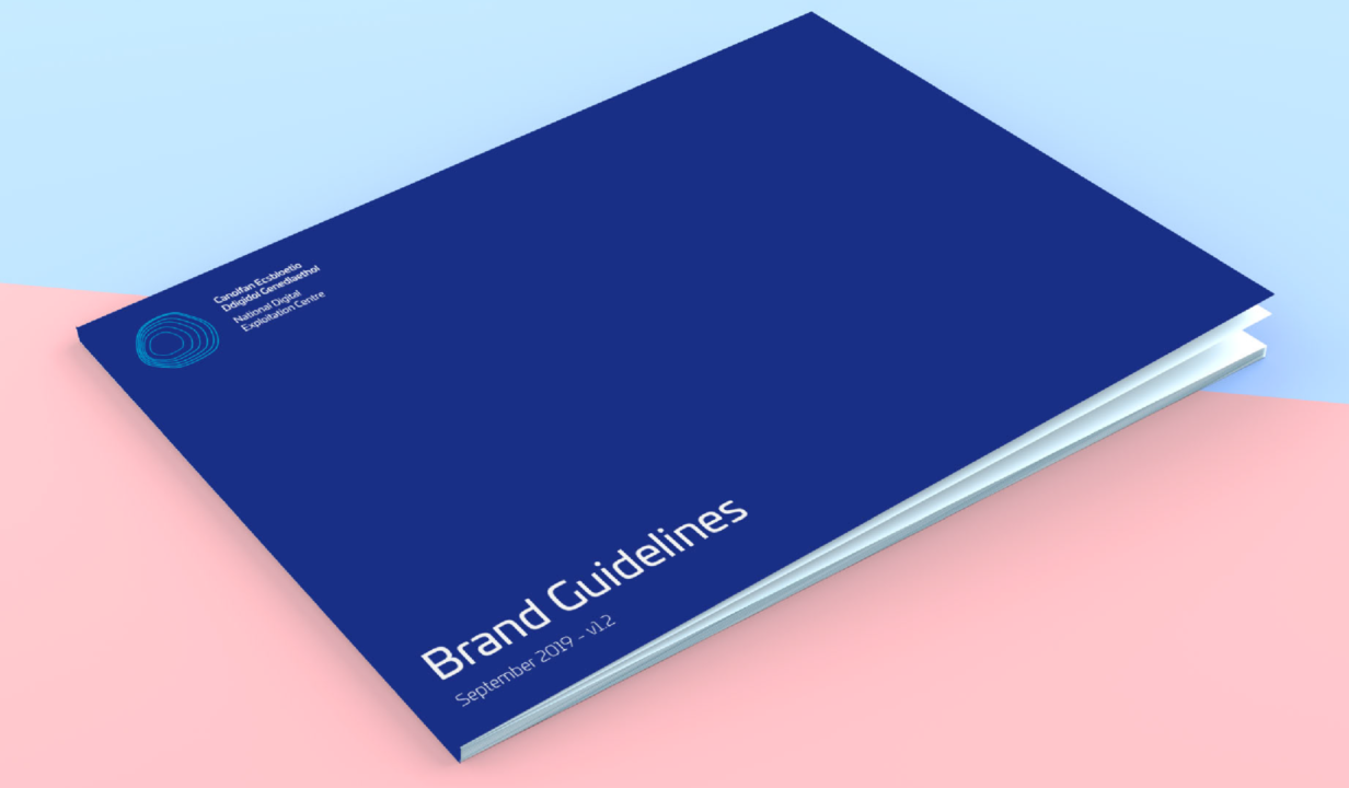 ndec-brandguidelines-preview