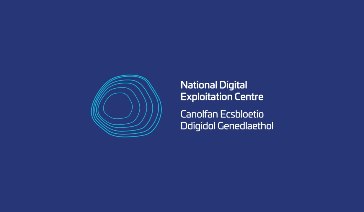 NDEC - Logopack (Outside Wales)