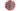 Coronavirus illustration - Blue Stag Selects April